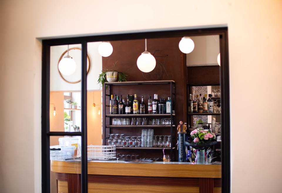 bar-de-musette