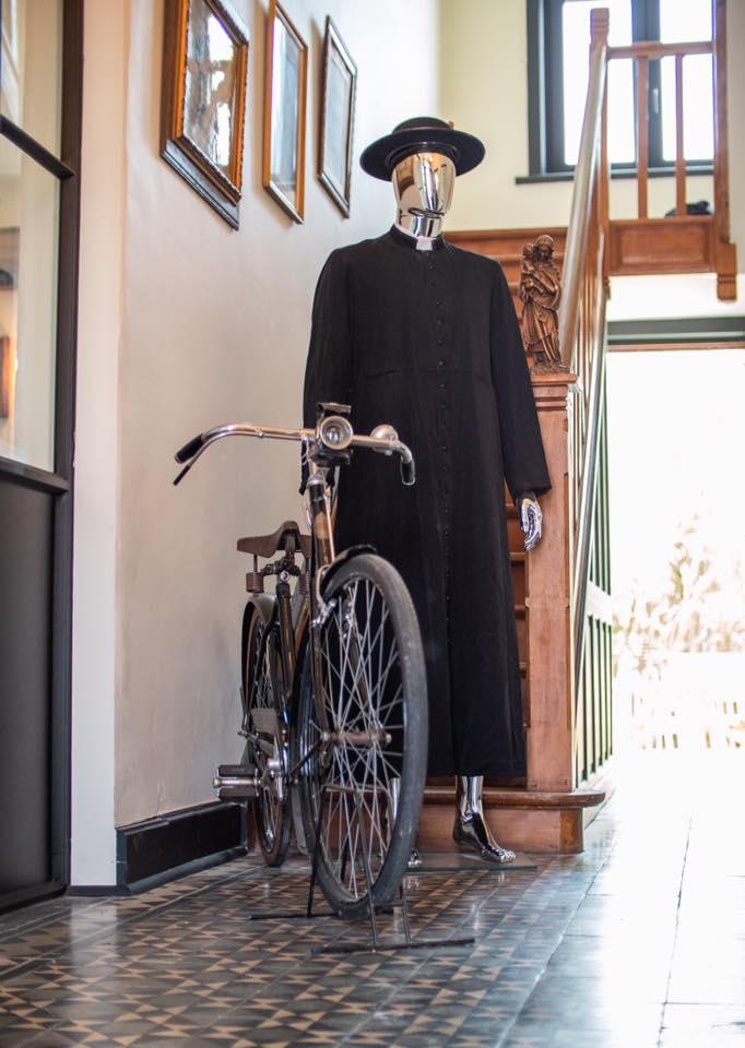 priester-de-musette